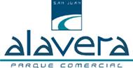 Alavera Parque Comercial