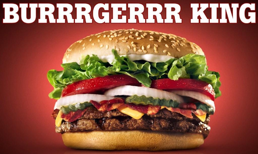 Burger-King-Paypal