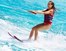 Deportes de verano: disfruta con el mejor ejercicio