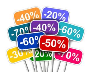 Las mejores ofertas ofertas mejores están en nuestras tiendas Alavera d96941