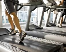 Body Fit Alvera: ponte en forma en nuestro nuevo gimnasio