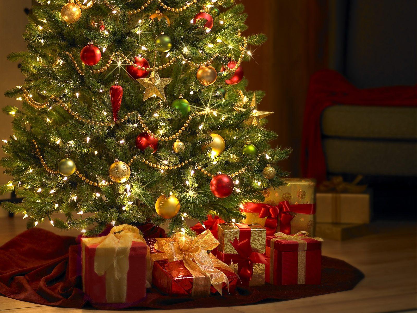 Navidad en san juan de aznalfarache