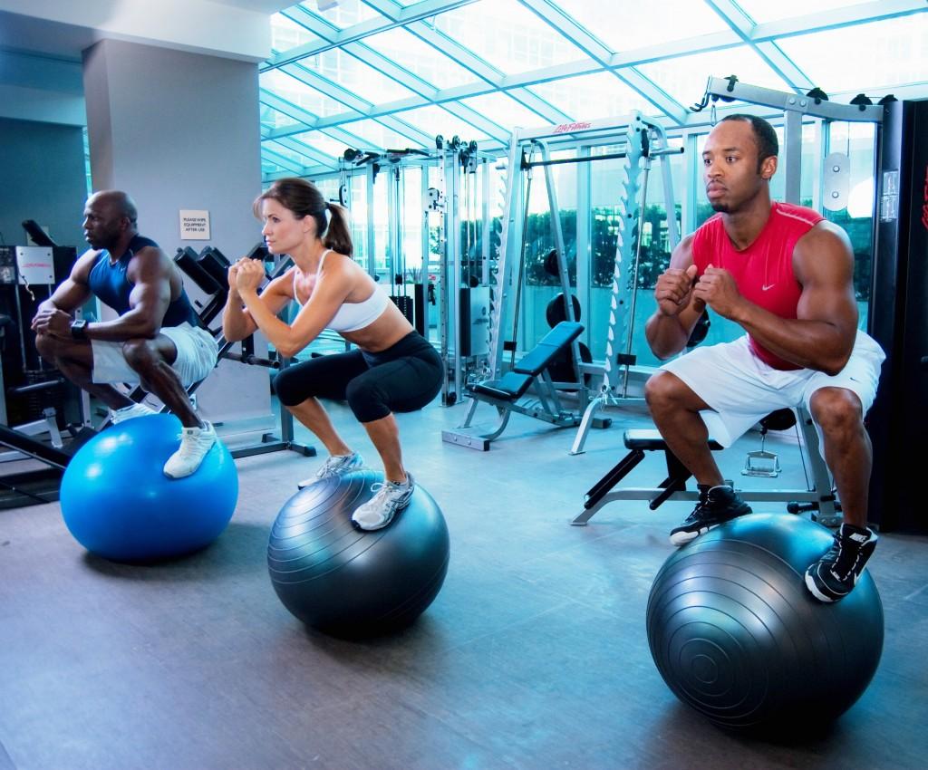 Regala deporte por navidad en alavera alavera san juan for Deporte gym