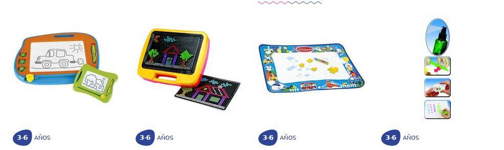 juguetes de manualidades1