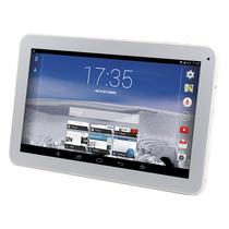 Juguete electrónico: tablet de 16GB para estas Navidades