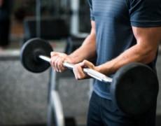 Planifica de la mejor forma tu rutina de gimnasio