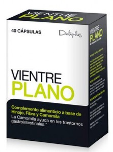 productos dietéticos mercadona