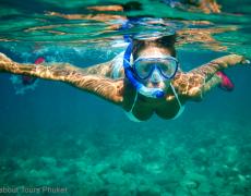 Deportes acuáticos para disfrutar este verano