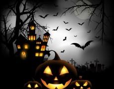 El origen de Halloween ¡disfrútala en Alavera!