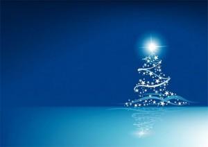 Navidad en Alavera