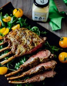 maneras económicas de preparar carne en Mercadona
