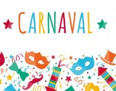 Siente el Carnaval con Alavera