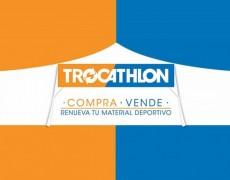 Trocathlon, la iniciativa ecológica de Decathlon