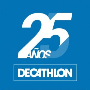 Decathlon Alavera