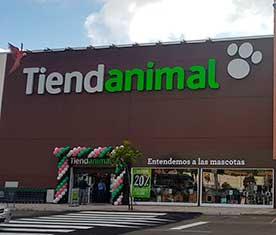 tienda-animal-alavera