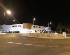 Shopping Alavera