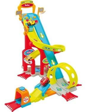 mejores juguetes para niños