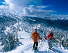 Para tus deportes de invierno equípate con Decathlon