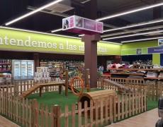 Los mejores productos para perros en Tiendanimal Alavera