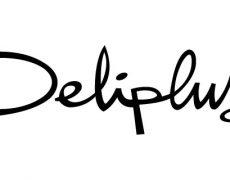 Deliplus, un rival muy potente