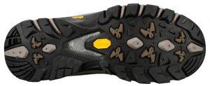 suela de zapato