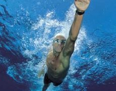 Deportes de agua para este verano