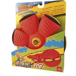 juguetes de niños