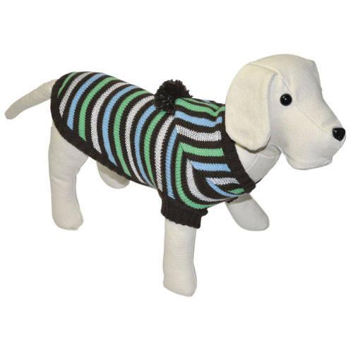 ropa para perros jersey