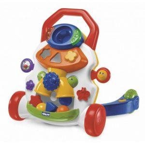 jueguetes para niños en juguettos
