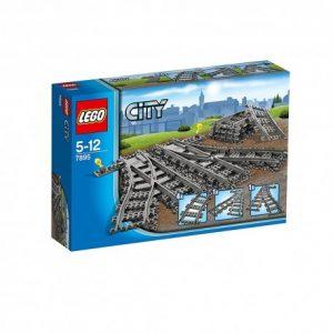 regalos para niños tienda juguettos legos