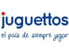 Catálogo de primavera 2019 en Juguettos