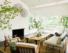 Súmate a la decoración natura con Espaço Casa de Alavera