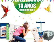 Conoce los mejores descuentos en accesorios para mascotas en TiendAnimal de Alavera