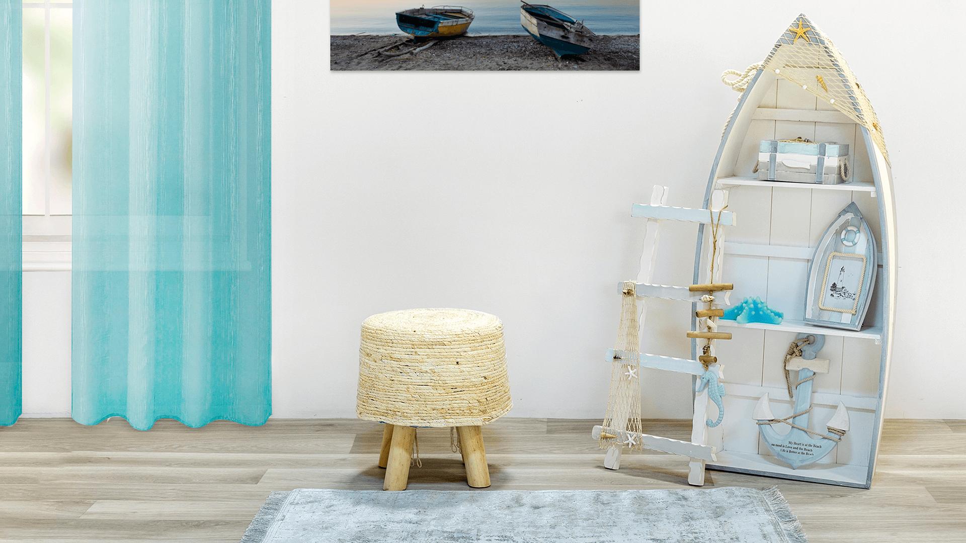 decoracion-nautica-espaco-casa