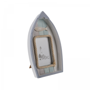 portafoto-barco-decoracion-nautica