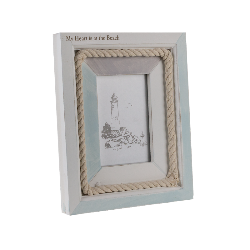 portafoto-cuadrado-decoracion nautica