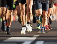 ¿Qué deberías saber antes de salir a correr?