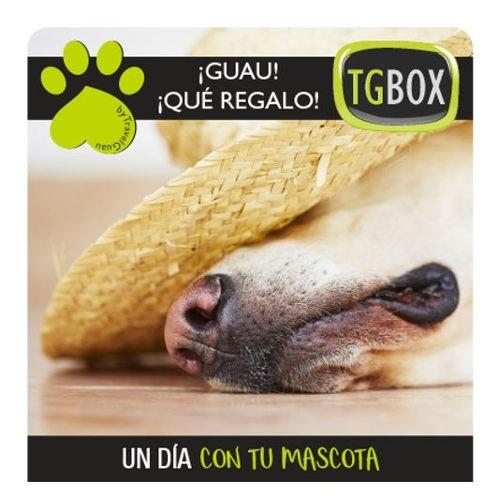 tienda de mascotas de Parque Comercial de San Juan de Aznalfarache