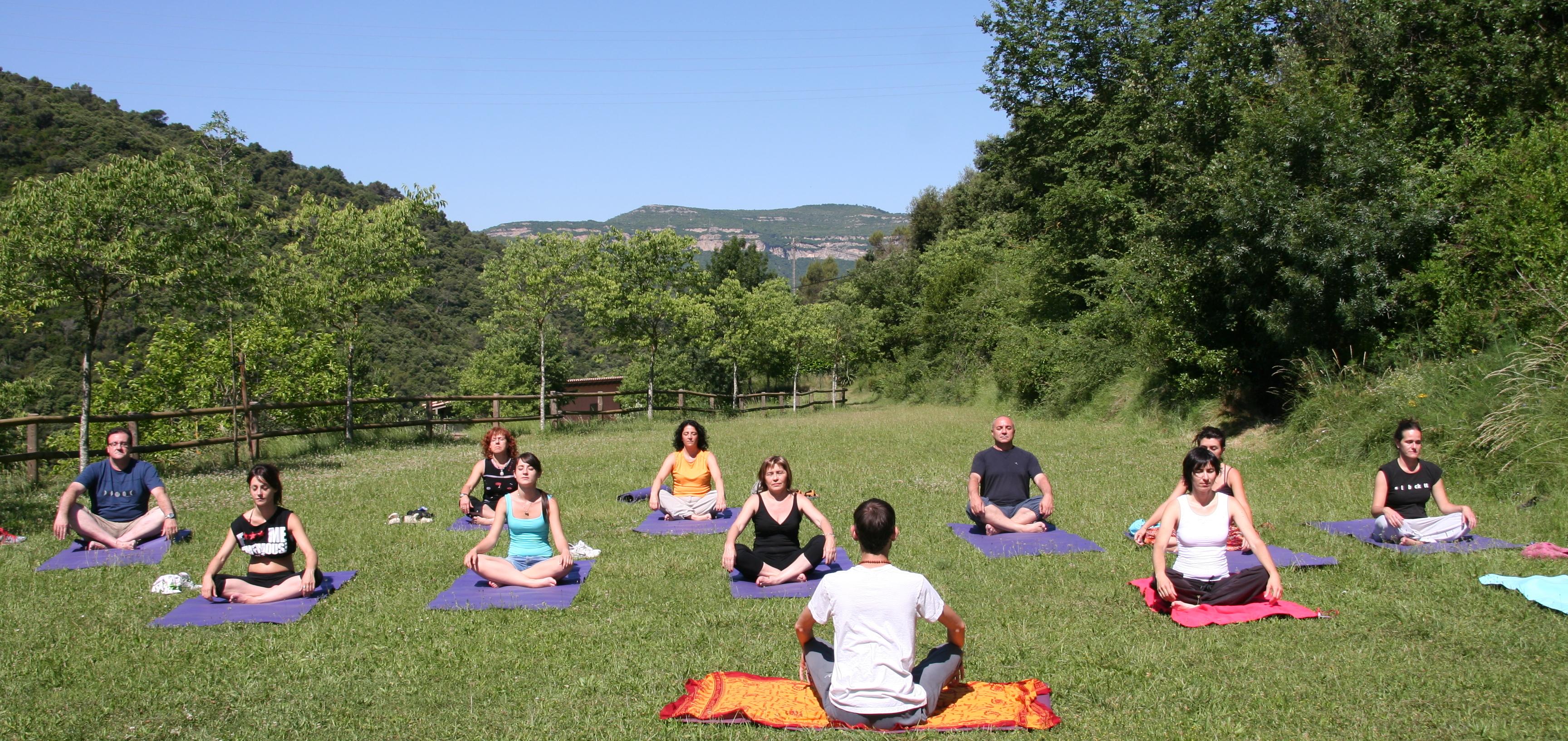 beneficios de practicar deporte al aire libre