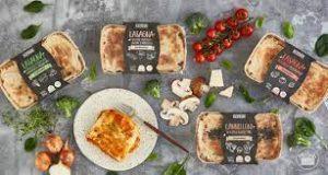 lasagna variadas mercadona